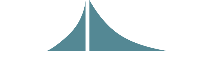 Breakwater Apartments logo
